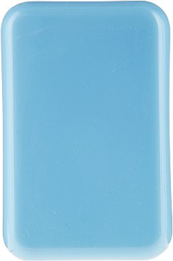 Reiseset 9500 blau - Donegal — Bild N3