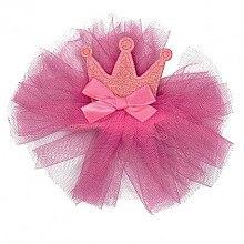 Düfte, Parfümerie und Kosmetik Haarspange Krone - Revlon Professional Equave Kids Princess