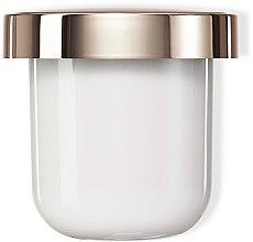 Düfte, Parfümerie und Kosmetik Reichhaltige Gesichtscreme mit Mangobutter, Wachsen und Ölen - Dior Prestige Rich Cream (Refill)