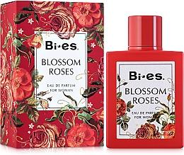 Bi-es Blossom Roses - Eau de Parfum — Bild N2
