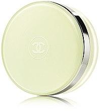 Düfte, Parfümerie und Kosmetik Körpercreme - Chanel Chance
