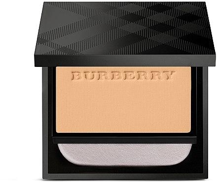 Kompaktpuder Make-up Base - Burberry Cashmere Compact — Bild N3