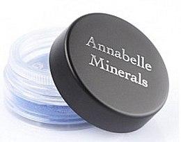 Düfte, Parfümerie und Kosmetik Mineral-Lidschatten - Annabelle Minerals Mineral Eyeshadow