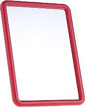 Düfte, Parfümerie und Kosmetik Kosmetikspiegel 18x24 cm 9256 rosa - Donegal Mirror