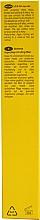 Straffende Creme für die Augenpartie mit Hyaluronsäure und Pflaumensamenextrakt - Decleor Prolagene Lift Lift & Firm Eye Cream (Salon Product) — Bild N3