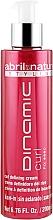 Düfte, Parfümerie und Kosmetik Lockendefinierende Haarcreme - Abril et Nature Advanced Stiyling Dinamic Curl