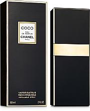 Düfte, Parfümerie und Kosmetik Chanel Coco - Eau de Parfum (Nachfüller)
