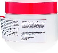 Körpercreme - Dermacol Regenerating Body Cream — Bild N3