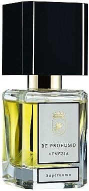 Re Profumo Superuomo - Parfüm — Bild N3