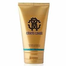 Düfte, Parfümerie und Kosmetik Roberto Cavalli Roberto Cavalli - Duschgel