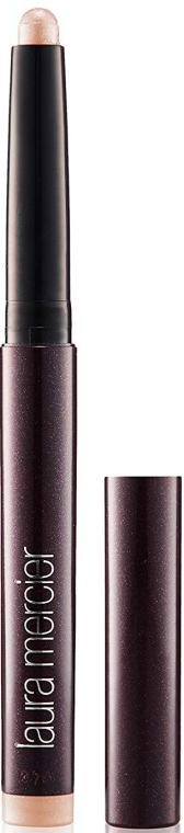 Lidschattenstift - Laura Mercier Caviar Stick Eye Color — Bild N1