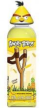 Düfte, Parfümerie und Kosmetik Duschgel - Angry Birds