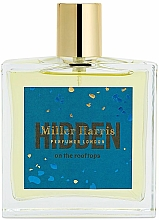 Düfte, Parfümerie und Kosmetik Miller Harris Hidden On The Rooftops - Eau de Parfum