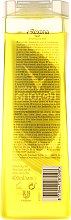 2in1 Shampoo & Duschgel - Rexona Men Sport Shower Gel Body & Hair — Bild N4
