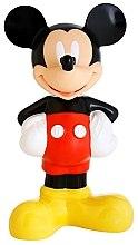 """Düfte, Parfümerie und Kosmetik 2in1Badeschaum und Duschgel """"Mickey Mouse & Friends"""" - Disney Mickey Mouse & Friends"""
