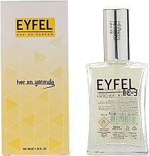 Düfte, Parfümerie und Kosmetik Eyfel Perfume E-34 - Eau de Parfum