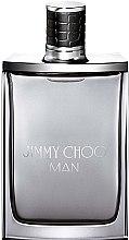 Düfte, Parfümerie und Kosmetik Jimmy Choo Jimmy Choo Man - After Shave Balsam