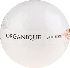 Düfte, Parfümerie und Kosmetik Badebombe Bloom Essence - Organique HomeSpa Bloom Essence