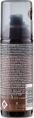 Sofort Ansatz-Kaschierspray - Syoss Root Retoucher Spray — Bild N2