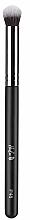 Düfte, Parfümerie und Kosmetik Lidschattenpinsel P48 - Hulu