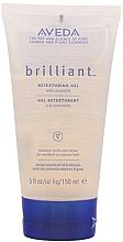 Düfte, Parfümerie und Kosmetik Haargel - Aveda Brilliant Retexturing Gel