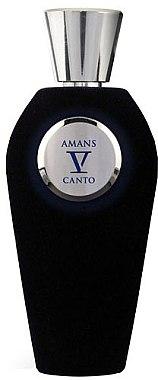 V Canto Amans - Eau de Parfum — Bild N1
