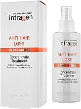 Düfte, Parfümerie und Kosmetik Serum gegen Haarausfall - Revlon Professional Anti Hair Loss Concentrate Teatment