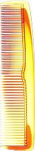 Düfte, Parfümerie und Kosmetik Haarkamm 1321 - Top Choice
