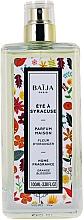 Düfte, Parfümerie und Kosmetik Duftspray für Zuhause Orange - Baija Ete A Syracuse Home Fragrance