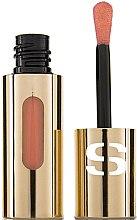 Düfte, Parfümerie und Kosmetik Lipgloss - Sisley Phyto Lip Delight Beauty Lip Care