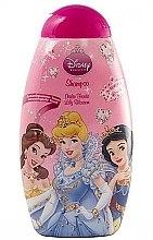 Düfte, Parfümerie und Kosmetik Shampoo - Admiranda Princess