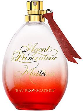 Agent Provocateur Maitresse Eau Provocateur - Eau de Toilette — Bild N1