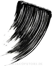 Wimperntusche - Laura Mercier Extra Lash Sculpting Mascara  — Bild Black Onyx
