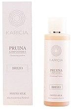 Düfte, Parfümerie und Kosmetik Gesichtsreinigungslotion - Karicia Heather Cleansing Pruina