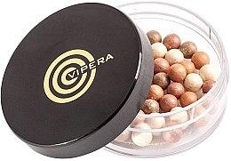 Düfte, Parfümerie und Kosmetik Bronzeperlen - Vipera Roller Coaster Bronzer Powder