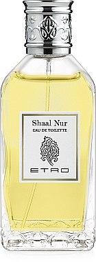 Etro Shaal Nur - Eau de Toilette  — Bild N2