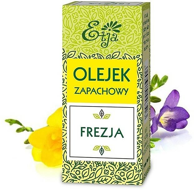 Duftöl Freesie - Etja Aromatic Oil Freesia — Bild N3