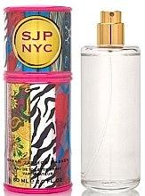 Düfte, Parfümerie und Kosmetik Sarah Jessica Parker SJP NYC - Eau de Toilette