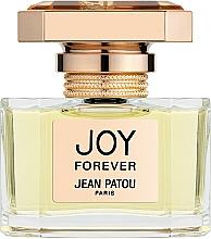 Düfte, Parfümerie und Kosmetik Jean Patou Joy Forever - Eau de Toilette