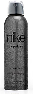 Nike The Perfume Man Intense - Deospray — Bild N1