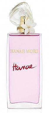 Hanae Mori Hanae - Eau de Parfum — Bild N2