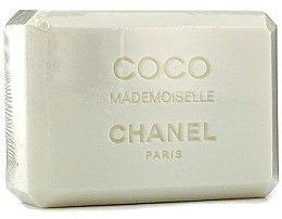 Düfte, Parfümerie und Kosmetik Chanel Coco Mademoiselle Soap - Parfümierte Körperseife