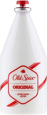 After Shave Lotion - Old Spice Original After Shave Lotion — Bild N4