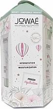 Düfte, Parfümerie und Kosmetik Gesichtspflegeset - Jowae Jowae (Mizellenwasser 200ml + Gesichtscreme 40ml)
