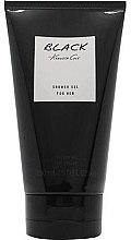 Düfte, Parfümerie und Kosmetik Kenneth Cole Black For Him - Duschgel
