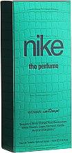 Düfte, Parfümerie und Kosmetik Nike The Perfume Woman Intense - Eau de Toilette