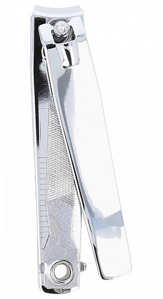 Nagelknipser 6513-L - Deni Carte — Bild N1