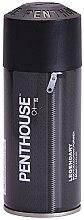 Penthouse Legendary - Deodorant — Bild N1