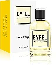 Düfte, Parfümerie und Kosmetik Eyfel Perfum M-87 - Eau de Parfum