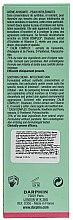 Beruhigende Gesichtscreme für empfindliche Haut - Darphin Intral Soothing Cream — Bild N3